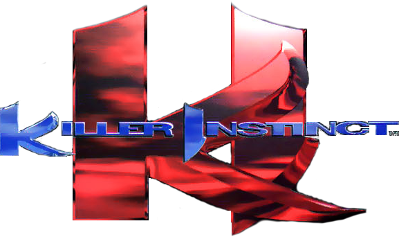 Killer_Instinct_Logo_HD