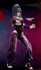 sadira-violet-accessoires
