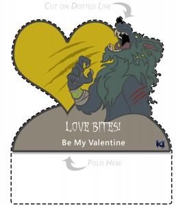 KI_Valentines2015_72dpi_CutOutLines_Sabrewulf