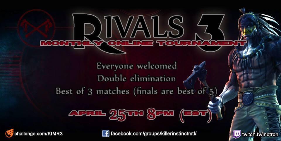 rival3