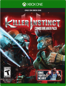 Killer_Instinct_-_Combo_Breaker_Pack_Retail_Edition