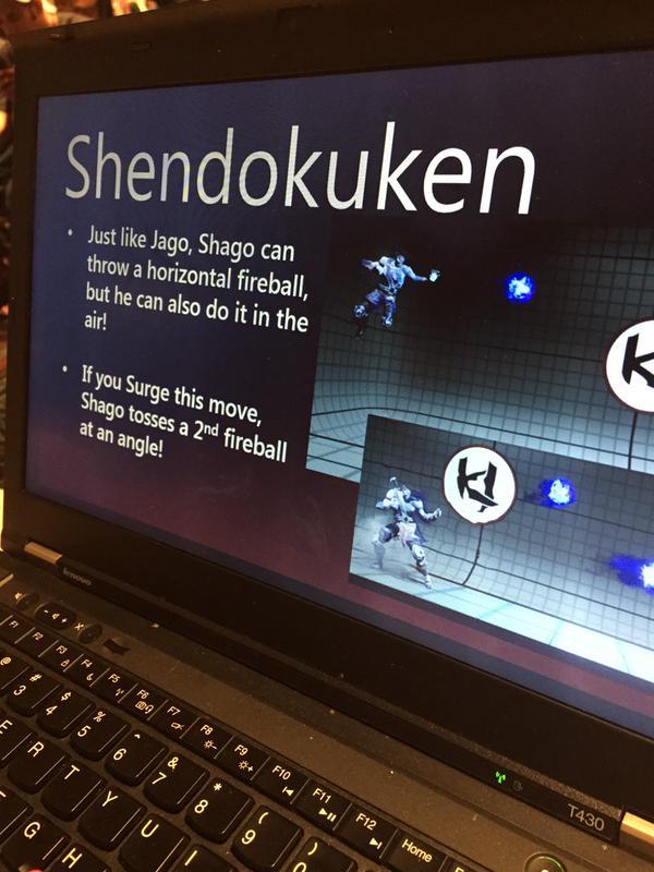 Shendokuken-Shadow-Jago