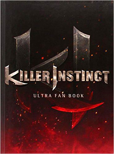 killerinstinct-ultra-fan-book