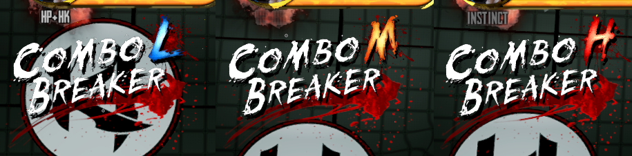 Killer-Instinct-ComboBreakerAllStrengths