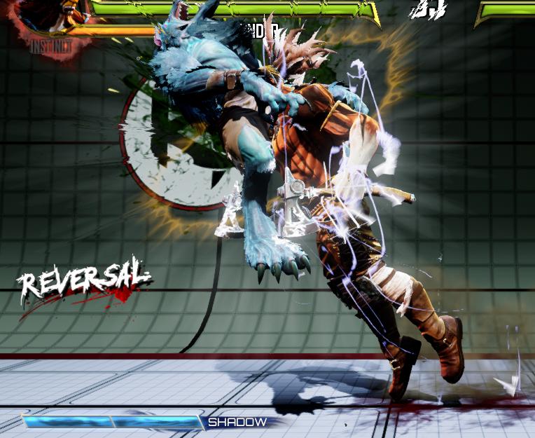 Killer-Instinct-Reversal