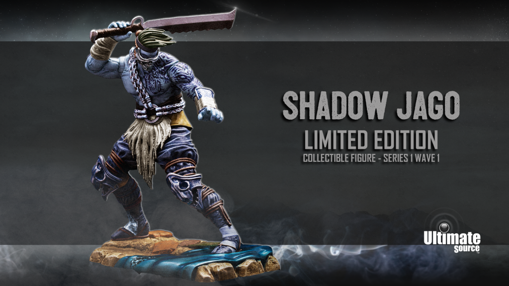 Shadow-Jago-Main-Image