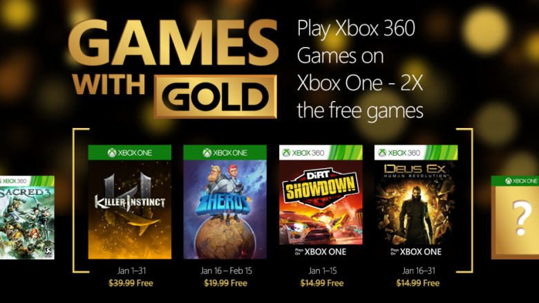 january-games-with-gold-940x528