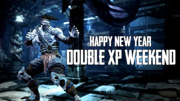 Killer-Instinct-Double-XP-New-Year