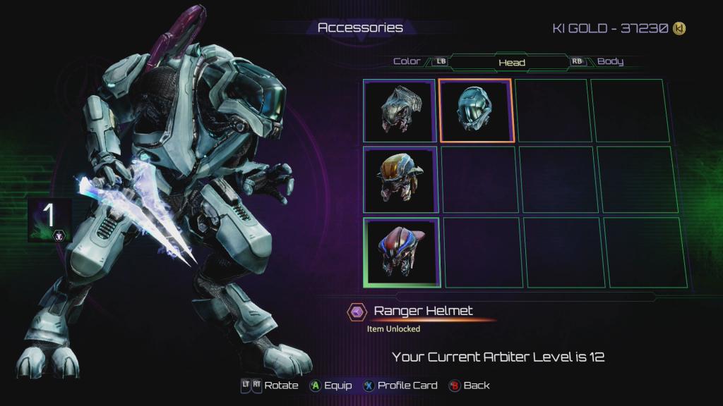 Arbiter_Retro_Ranger
