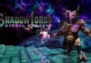 Patch Note 3.5 – Shadow Lords