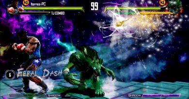 Shadow Lords – Nouveau gardien : le Hibou