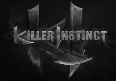 Killer Instinct sur Steam !