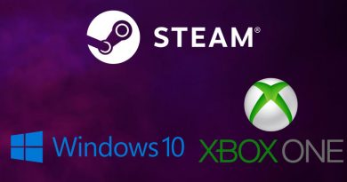 Crossplay entre les versions Steam, Xbox One et Windows 10 de Killer Instinct
