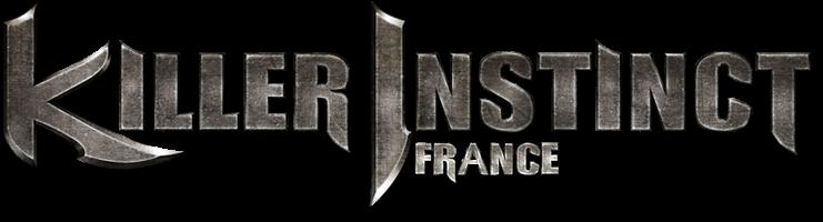 Killer Instinct France