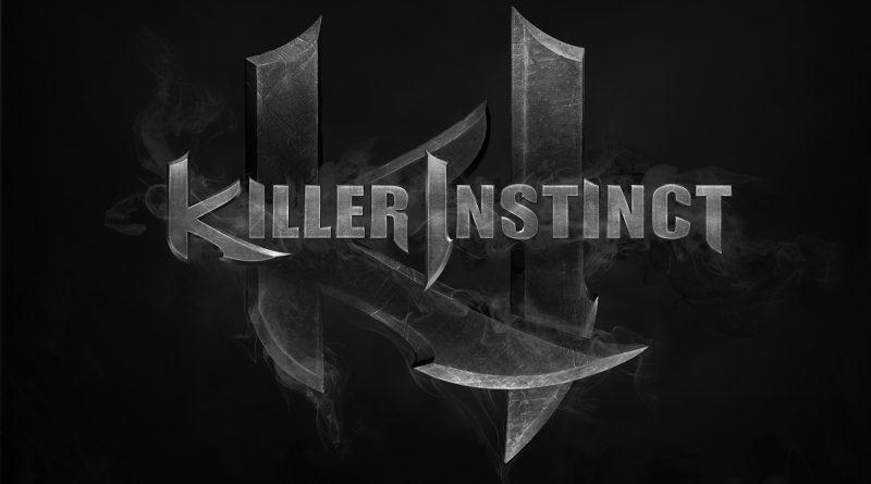 Killer Instinct sur Steam !